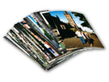Фотосалон Зоркий-Локня - иконка «фотосалон» в Холме