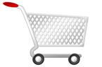 Эксперт - иконка «продажа» в Холме